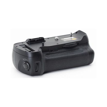 Vertax Empuñadura Nikon D800 - MB-D12