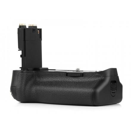 Vertax Empuñadura Canon 7D -BG-E7