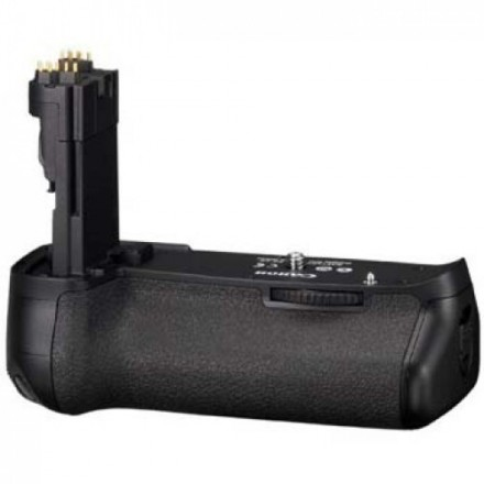 Canon Empuñadura Original BG-E9