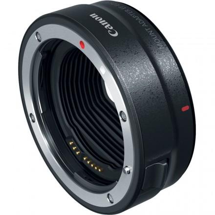 Canon Adaptador EF-EOS R