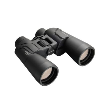 Olympus Binocular 10x50 S