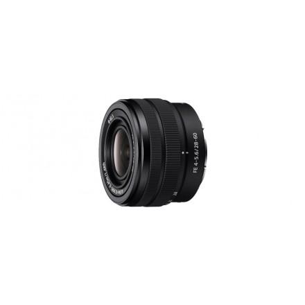 Sony FE 28/60 F-4-5,6 (SEL2860)