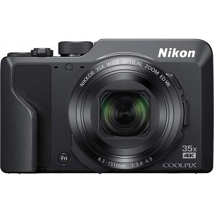 Nikon COOLPIX A-1000