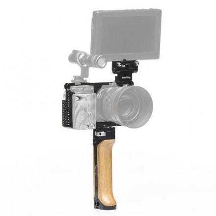 SmallRing Kit Vlogger