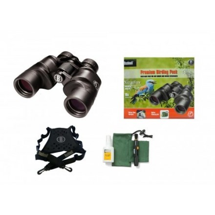Bushnell BaK-4 + Kit Regalo