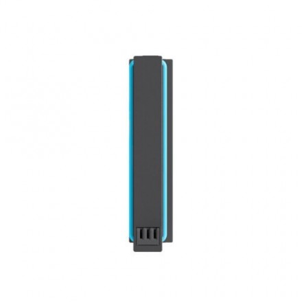 Insta360 Batería para One X2