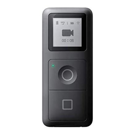 Insta360 GPS Smart Remote para ONE R y ONE X