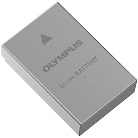 Olympus Batería BLS-50