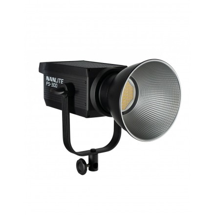 Nanlite FS-300 Daylight LED Spot Light