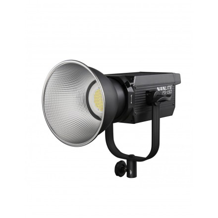 Nanlite FS-150 Daylight LED Spot Light