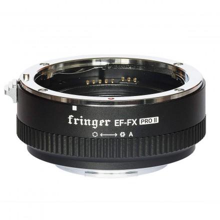 Fringer EX-FX PRO II