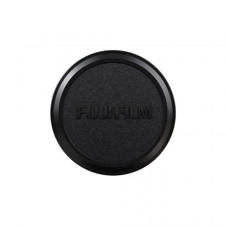 Fujifilm Tapa de goma LHCP-27