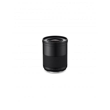 Hasselblad XCD 21mm F-4