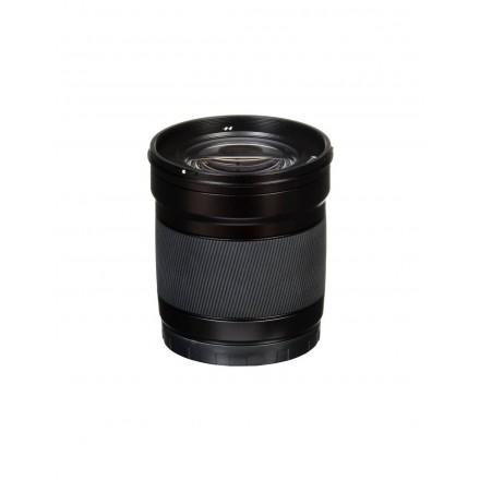 Hasselblad XCD 30mm F-3.5