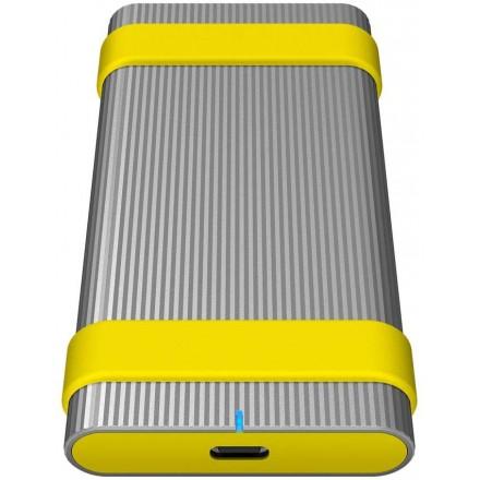 Sony Disco Duro SL-MG5 - 500GB