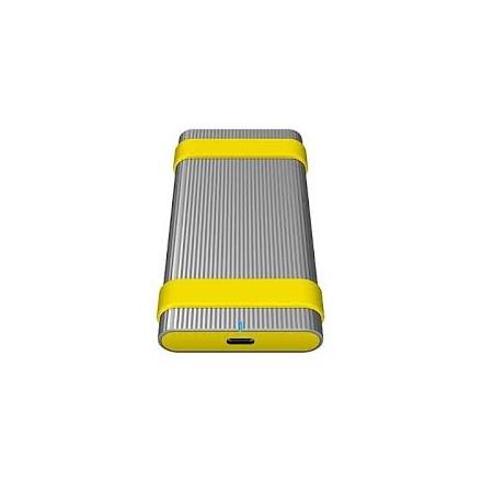 Sony Disco Duro SL-M2 - 2TB
