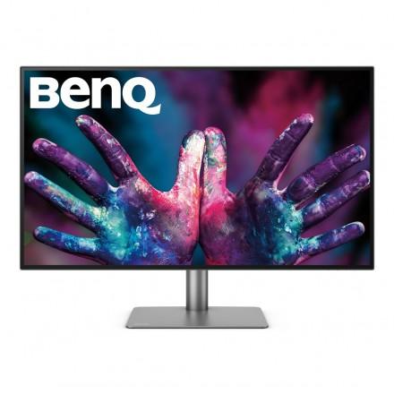BENQ PD3220