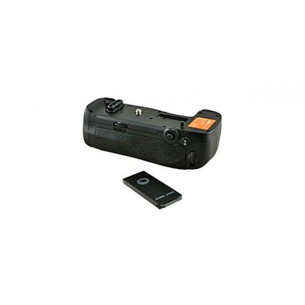 Jupio Battery Grip Nikon MB-D18RC - JBG-N016
