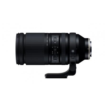 Tamron 150/500 F-5-6.7 Di III VC VXD (Sony E)