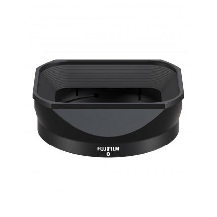 Fujifilm LH-XF18 Lens Hood Black