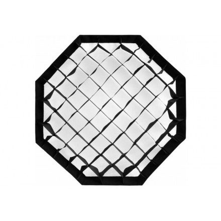 Profoto OCF Softgrid 50° 3' Octa 90cm