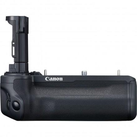 Canon Empuñadura BG-R10