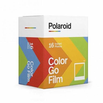 Polaroid Colar Go Film