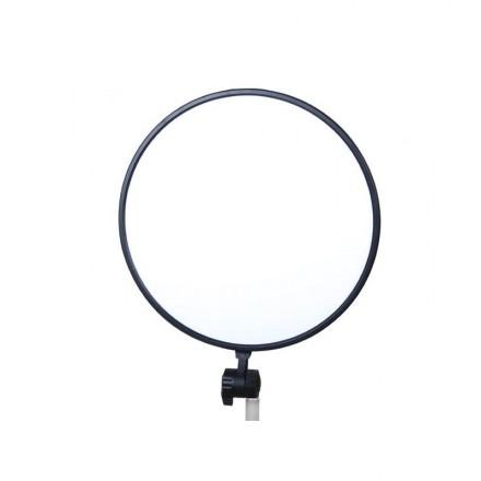 Manda Panel LED 350D Circular (ME-41330)