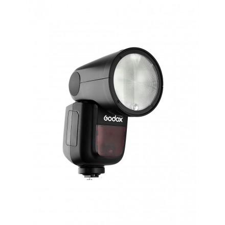 Godox Flash V1