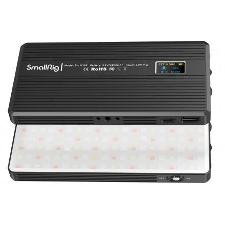 SmallRing Luz LED PIX M160