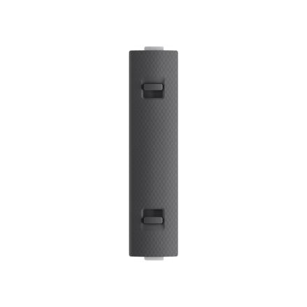 Insta360 One X2 batería