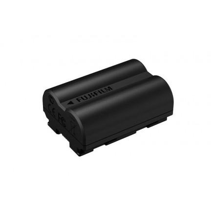 Fujifilm Batería NP-W235