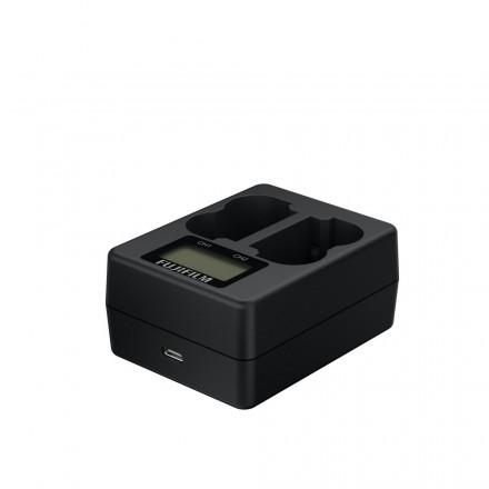 Fujifilm Cargador BC-W235