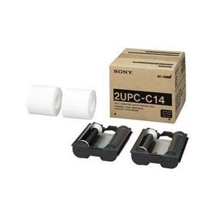 DNP 2-UPC C14