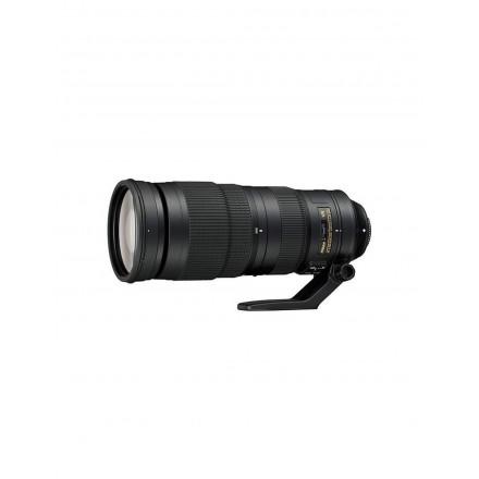 Nikon 200/500 F-5.6E ED VR AF-S