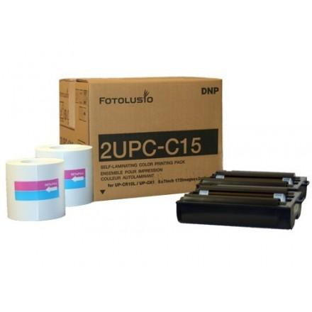 DNP 2-UPC C15