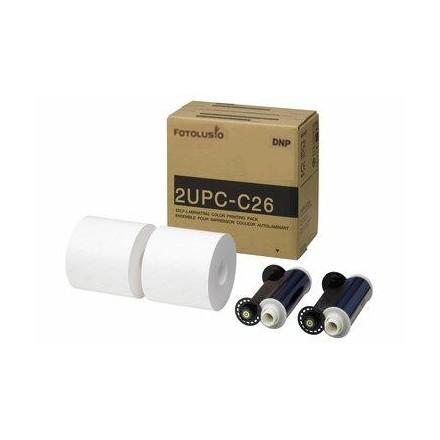 DNP 2-UPC C26
