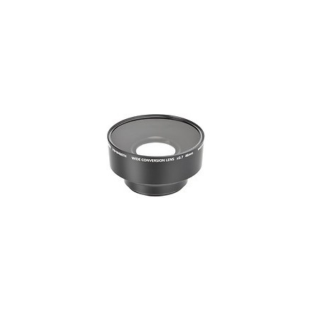 Rowi Lente Angular ML1-06 46MM