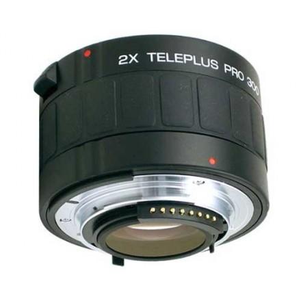 Kenko Duplicador Pro300 2x Nikon AF