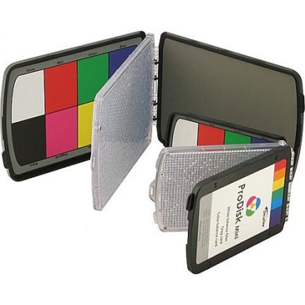 Seculine ProDisk Mini