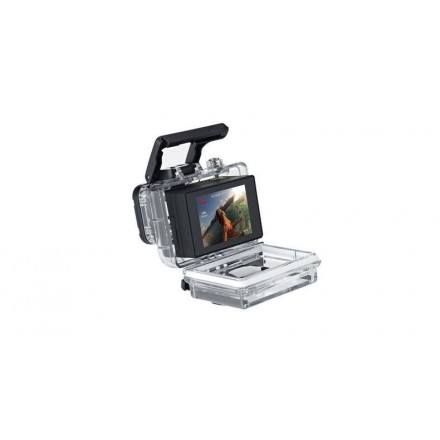 GoPro Hero 4 LCD Touch BacPac