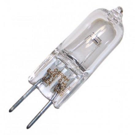 Lámpara Osram HLX-64657
