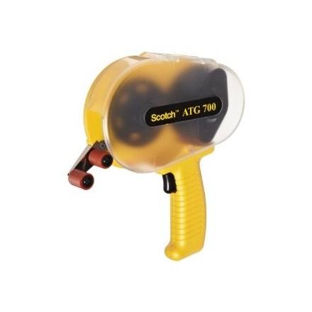 Scotch Aplicador de Adhesivo ATG-700