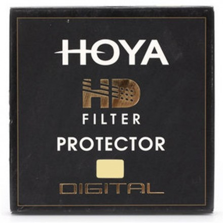 Hoya HD Protector 67mm