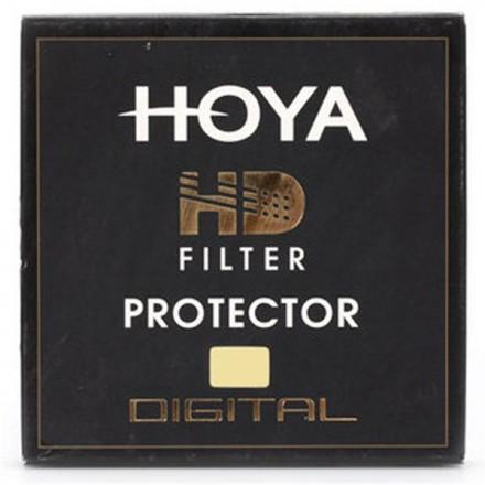 Hoya HD Protector 67mm