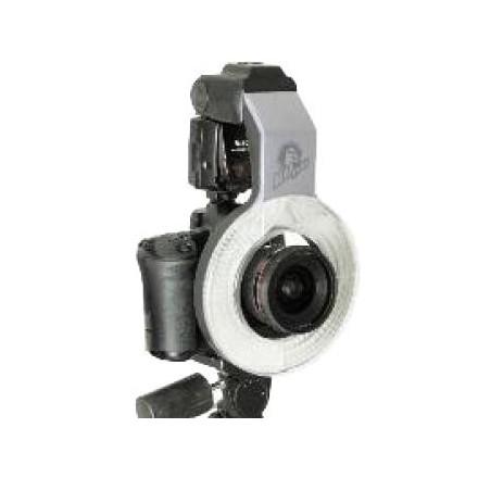 Fotima RayFlash RingFlash Adapter (Nikon y Canon)