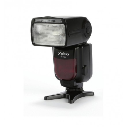 Gloxy GX-F990