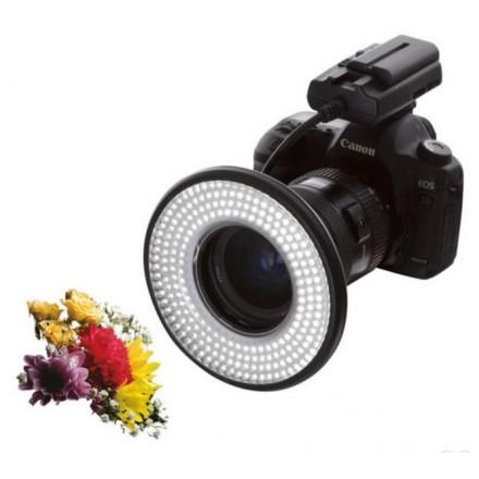 Fotima Macro LED FTL-M232