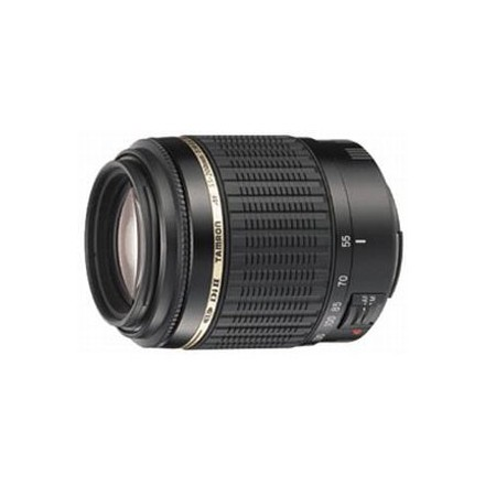 Tamron 55/200 mm DI-II