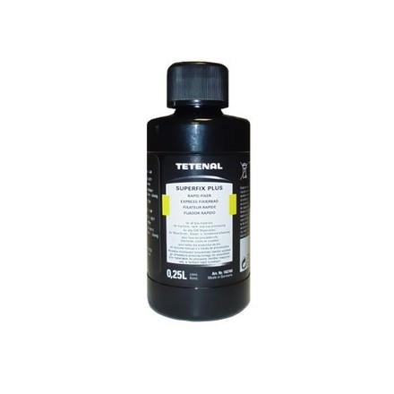 Tetenal Fijador 0,25 ml Superia 5